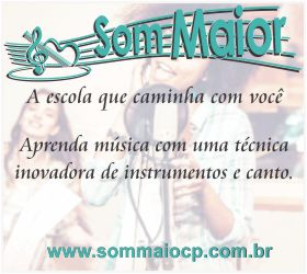 www.sommaiorcp.com.br